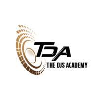 The DJ's Academy