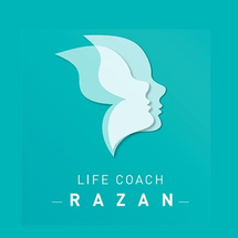 Life Coach Razan
