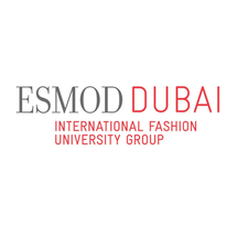 ESMOD International Fashion Institute