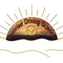 Sunrise Motor Driving School