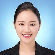 Minyoung Du