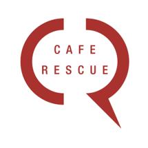 Cafe Rescue Espresso Academy