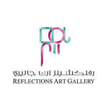 Reflections Art Gallery