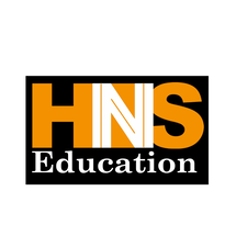 HNS Management Training & Professional Development