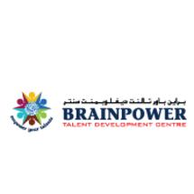 BrainPower Talent Development Centre
