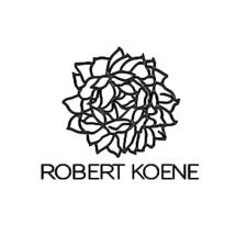 Robert Koene Flower School