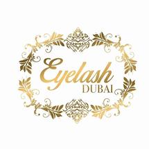 Eyelash Dubai