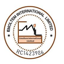 Emoltem International