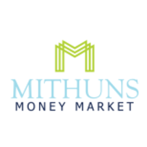 Mithun's Money Market