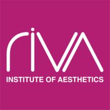 Riva Institute of Aesthetics