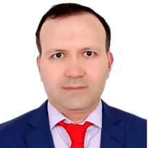 Mohammad Mobinizad