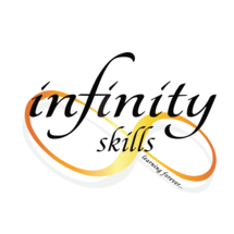 Infinity Skills