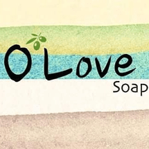O'Love Soap