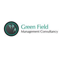Green Field Management Consultancy
