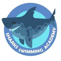 Sharks Academy