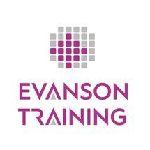 Evanson Training