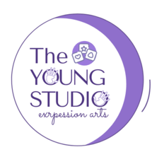 The Young Studio