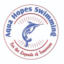 Aqua Hopes Swimming