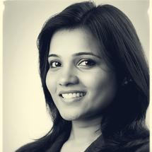 Nithya Rajkumar