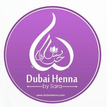 Dubai Henna International Academy