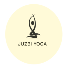 Juzbi Yoga by Juzbi Walia