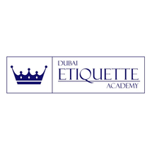 Dubai Etiquette Academy