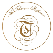 Al Thanya Perfumes by Sweet