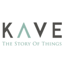 KAVE - The Story Of Things