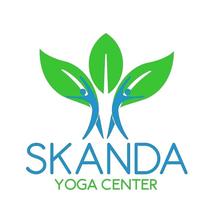 Skanda Yoga Center