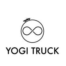 Yogi Truck