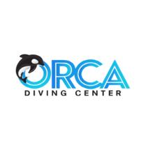 Orca Diving Centre