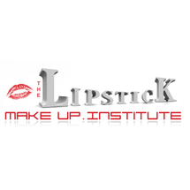 The Lipstick Make Up Institute