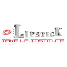 The Lipstick Make Up Institute