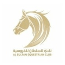 Al Sultan Equestrian Club