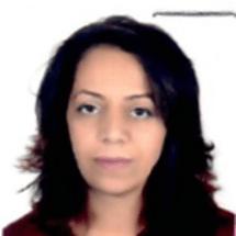 Maitha Al Ali