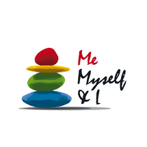 Me Myself & I Life Coaching