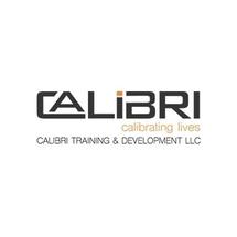 Calibri Institute