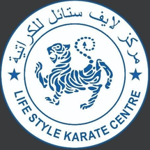 Lifestyle Karate Centre
