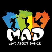 Mad About Dance Institute