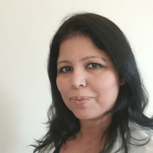 Sabiha Majgaonkar
