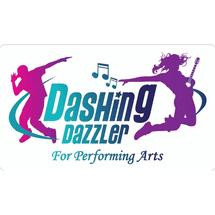 Dashing Dazzler