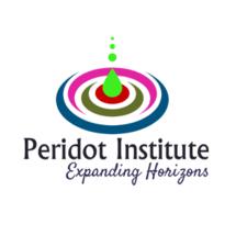 Peridot Institute