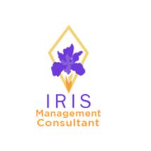 Iris Management Consultant