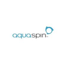 Aquaspin