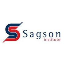 Sagson Institute