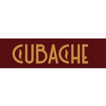 Cubache Band
