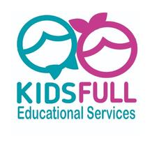 Kids Full