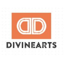 DivineArts Dubai