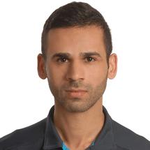 Moe Khattab