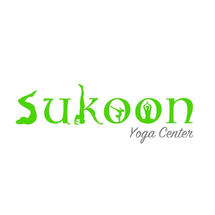 Sukoon Yoga Center